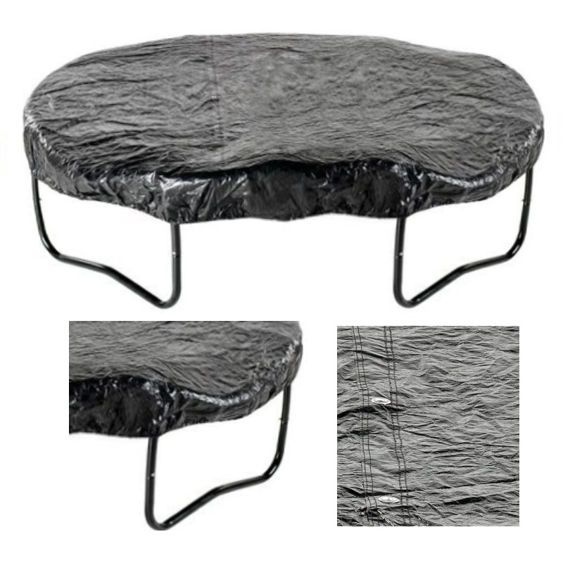 Plachta k trampolíně Sim-Buy 430 cm - 14 ft